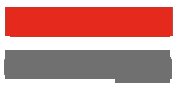 Herr Diebold ond Kollega